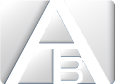 ATB Accounting Training for Business